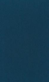 4010 Металлик Синева