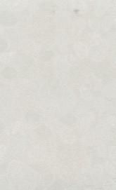 954-1 Серебряный лист