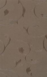 3443 Лаванда шоколад